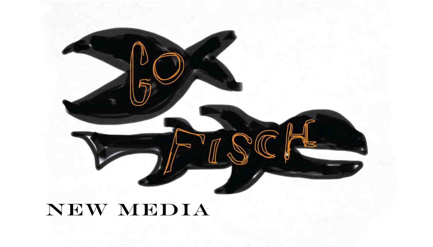 Go Fisch New Media